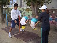 体育指導03