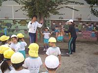 体育指導04